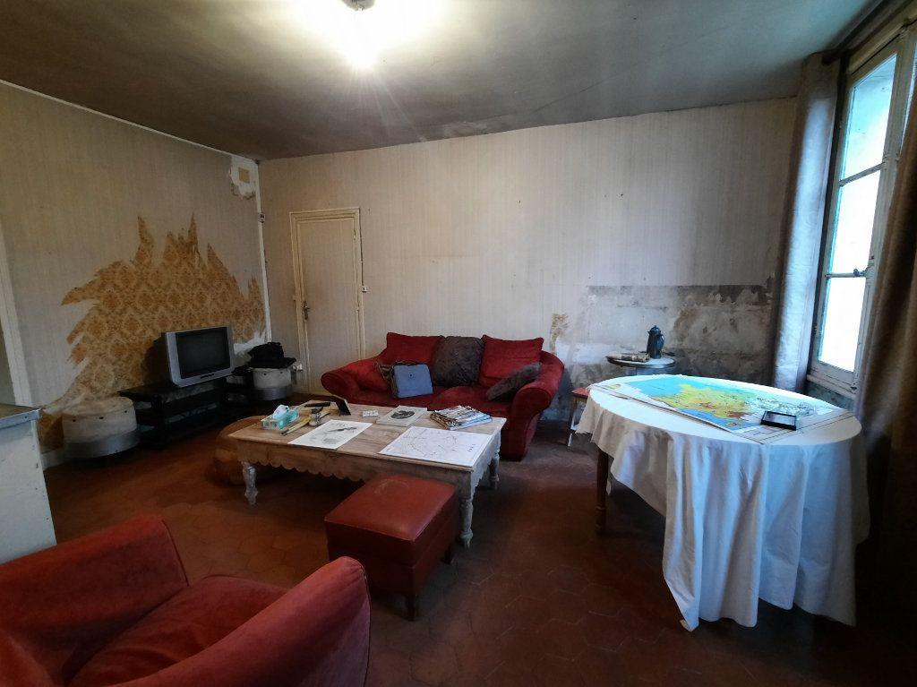 Maison à vendre 4 90m2 à Cuise-la-Motte vignette-4