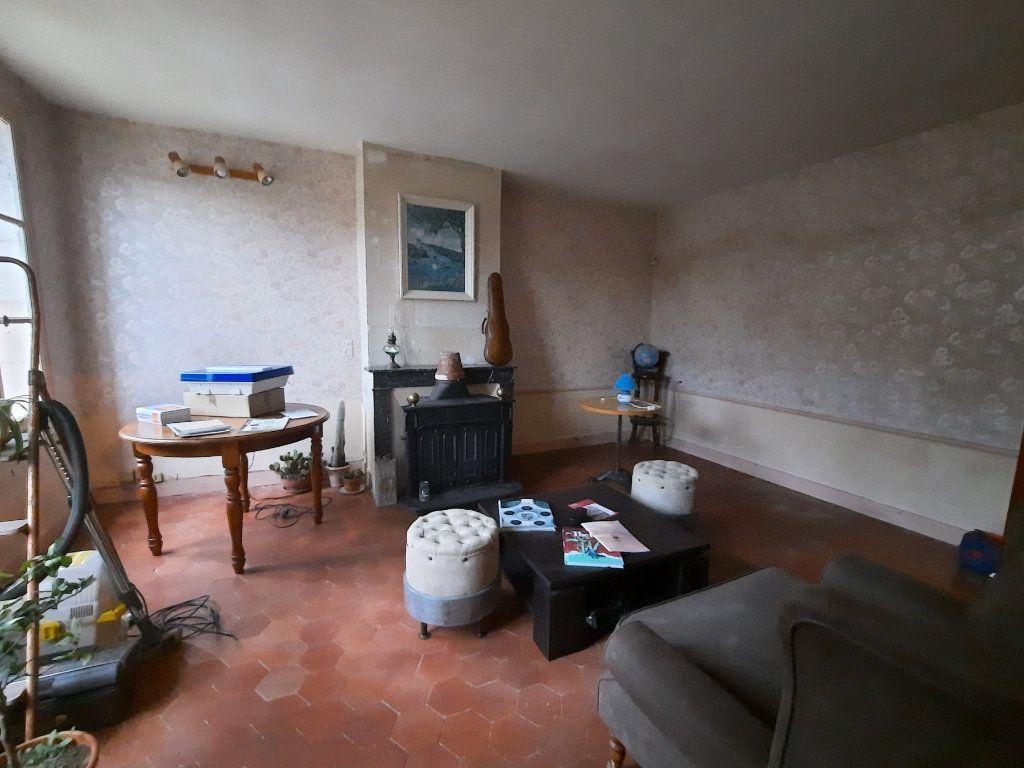 Maison à vendre 4 90m2 à Cuise-la-Motte vignette-6