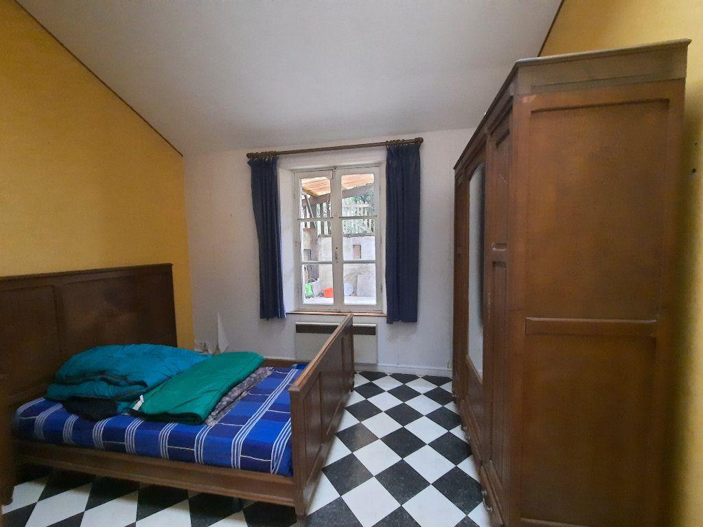 Maison à vendre 4 90m2 à Cuise-la-Motte vignette-7