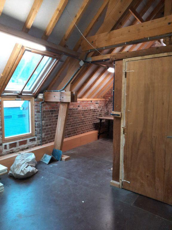 Maison à vendre 4 90m2 à Cuise-la-Motte vignette-8