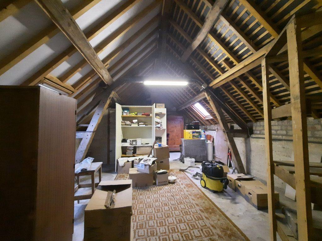 Maison à vendre 4 90m2 à Cuise-la-Motte vignette-9