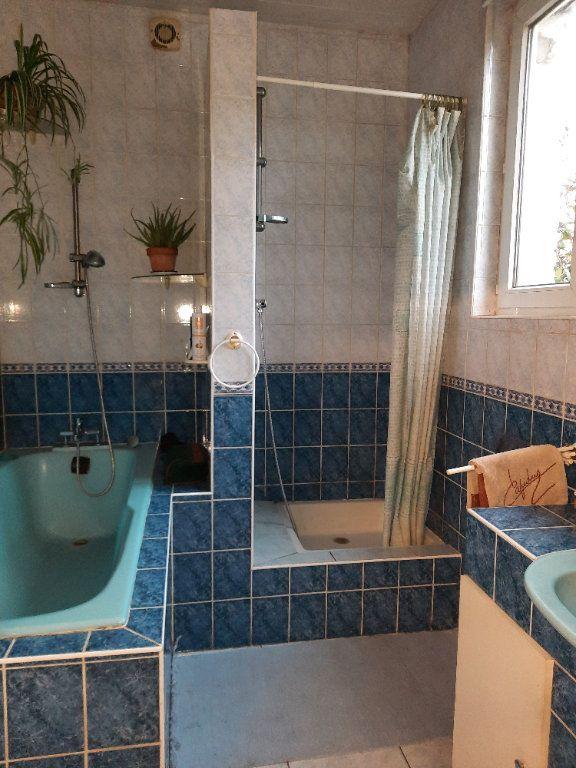 Maison à vendre 4 90m2 à Cuise-la-Motte vignette-10