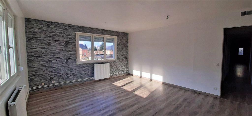 Appartement à vendre 4 90m2 à Cuise-la-Motte vignette-2