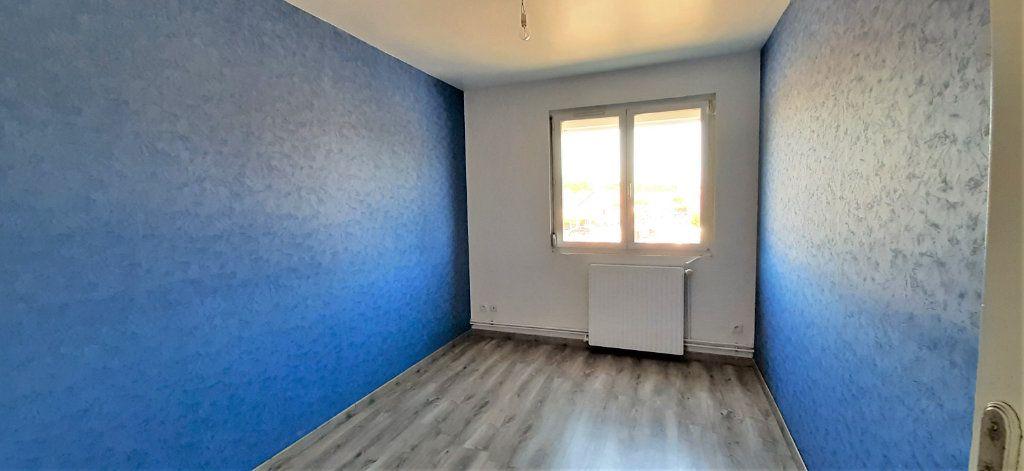 Appartement à vendre 4 90m2 à Cuise-la-Motte vignette-3