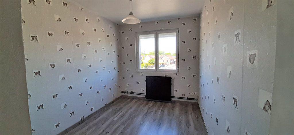 Appartement à vendre 4 90m2 à Cuise-la-Motte vignette-4