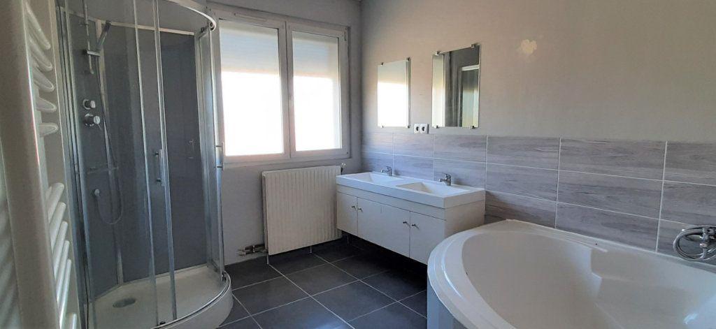 Appartement à vendre 4 90m2 à Cuise-la-Motte vignette-5