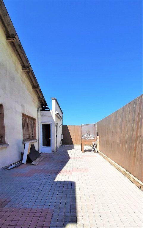 Appartement à vendre 4 90m2 à Cuise-la-Motte vignette-6