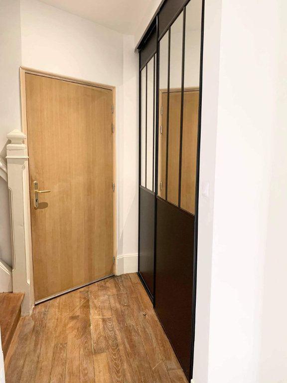 Appartement à louer 3 100.44m2 à Clairoix vignette-5