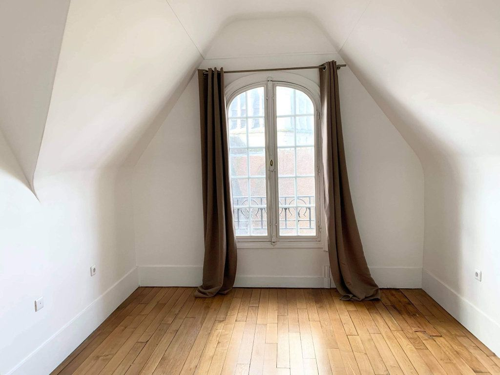 Appartement à louer 3 100.44m2 à Clairoix vignette-8