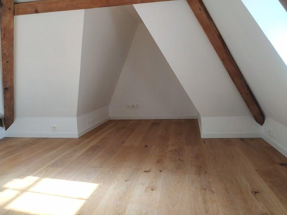 Appartement à louer 3 100.44m2 à Clairoix vignette-9