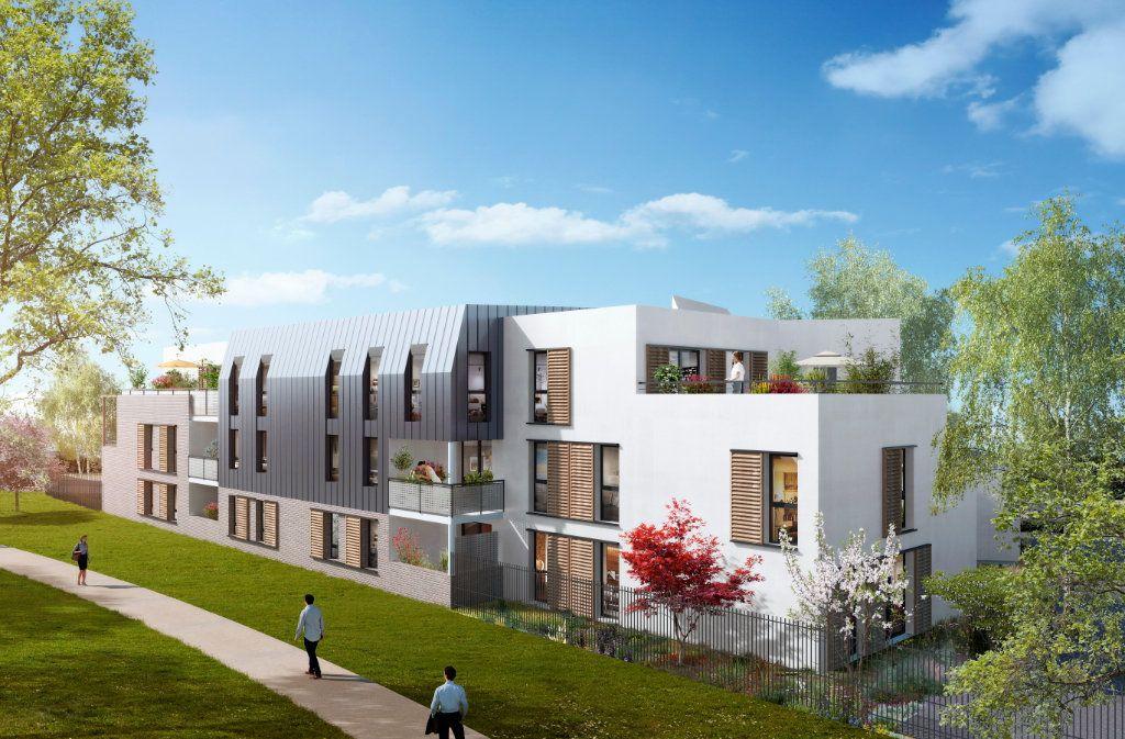 Appartement à louer 3 63.53m2 à Lacroix-Saint-Ouen vignette-1