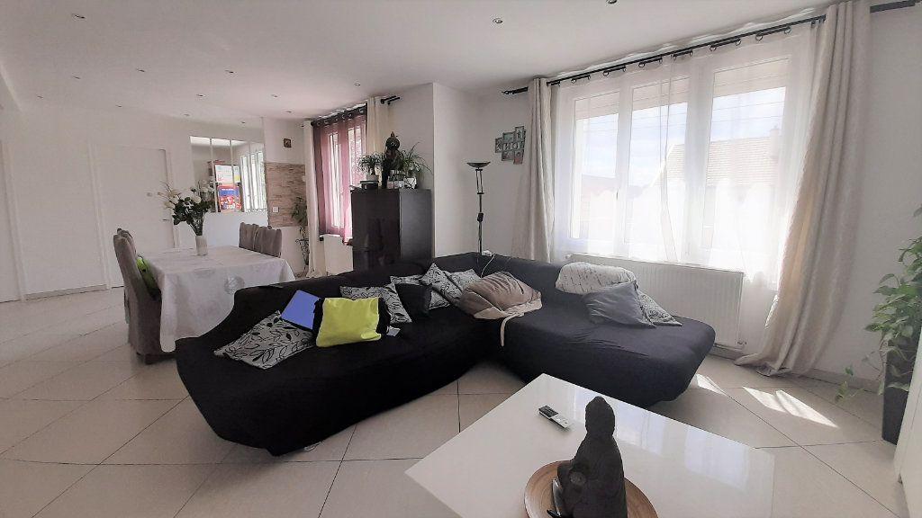 Maison à vendre 6 150m2 à Compiègne vignette-4