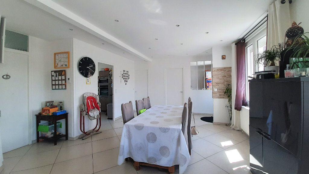 Maison à vendre 6 150m2 à Compiègne vignette-5