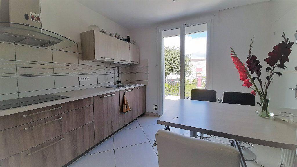 Maison à vendre 6 150m2 à Compiègne vignette-6