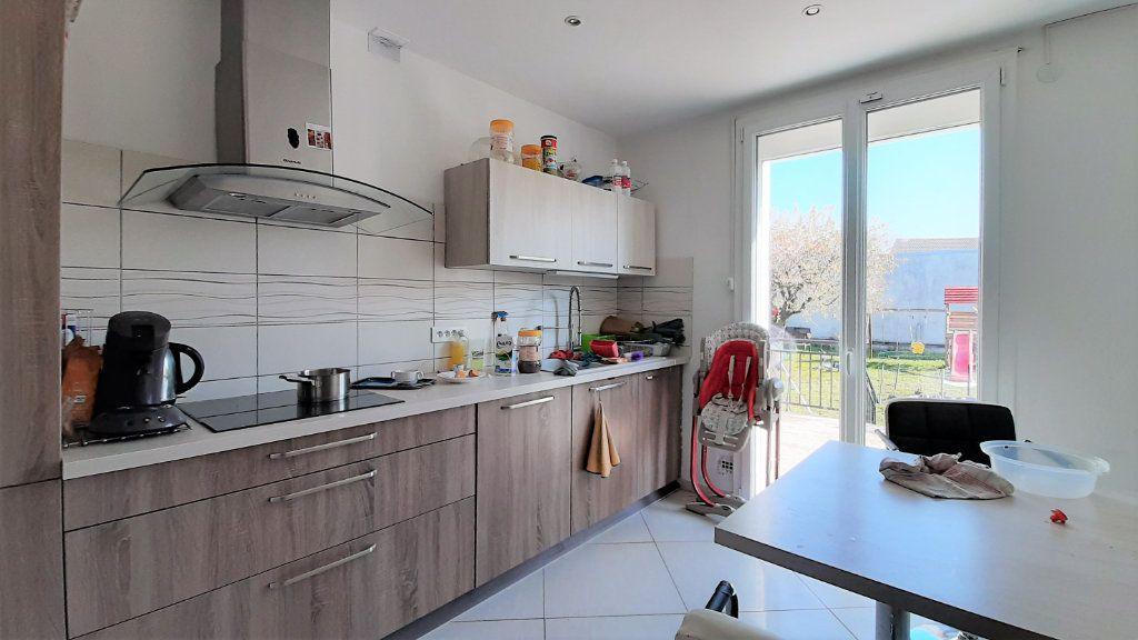 Maison à vendre 6 150m2 à Compiègne vignette-7