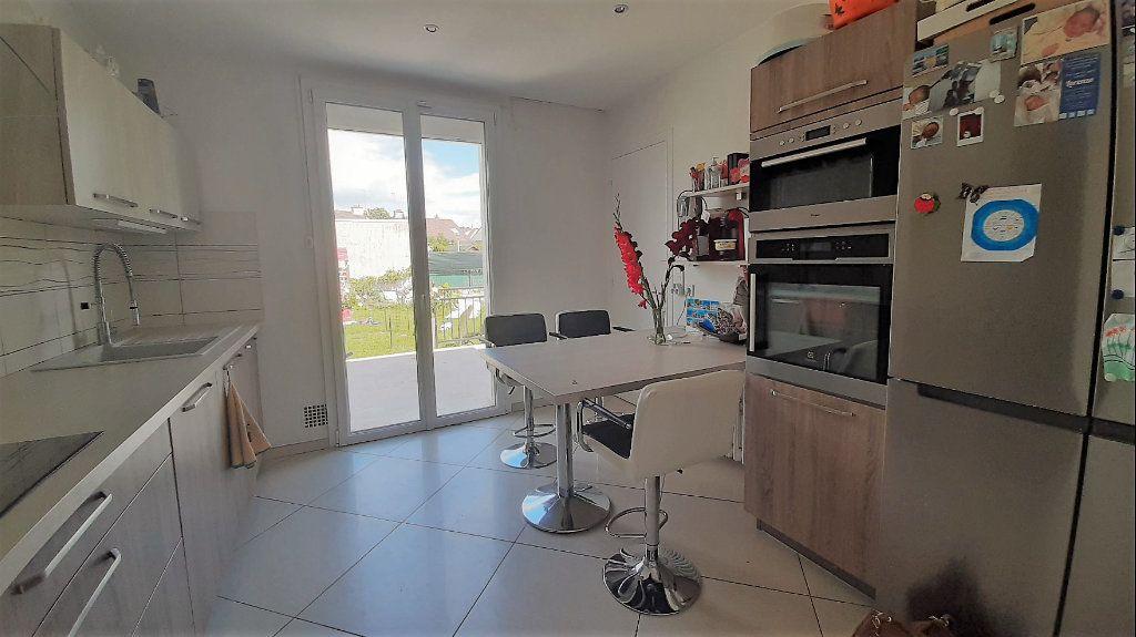 Maison à vendre 6 150m2 à Compiègne vignette-8