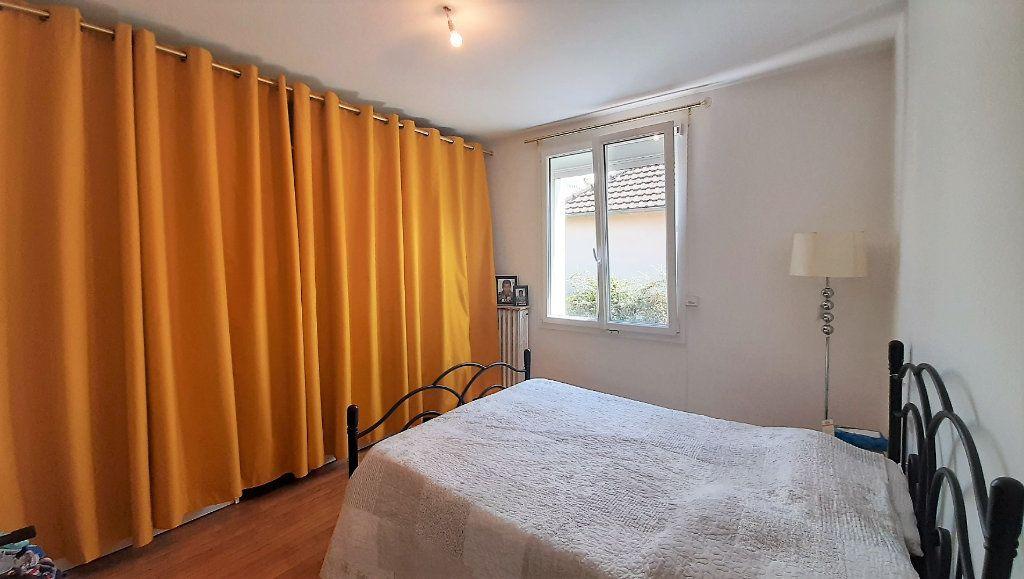 Maison à vendre 6 150m2 à Compiègne vignette-11