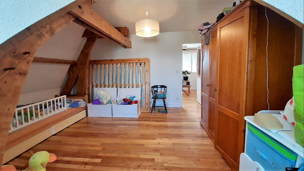 Maison à vendre 6 150m2 à Compiègne vignette-13