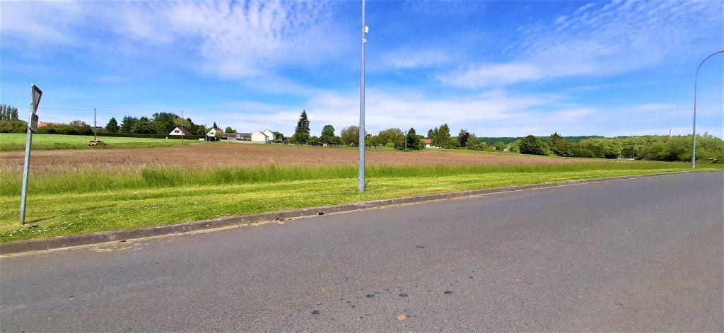 Terrain à vendre 0 3408m2 à Trosly-Breuil vignette-3