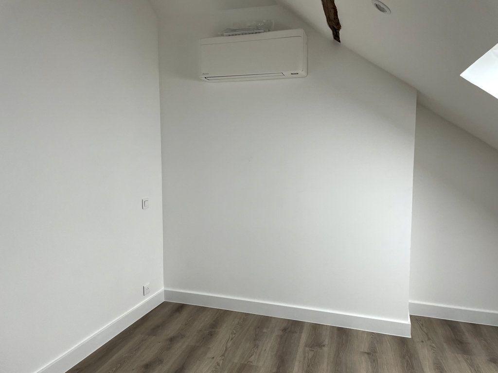 Appartement à louer 2 34.26m2 à Compiègne vignette-5
