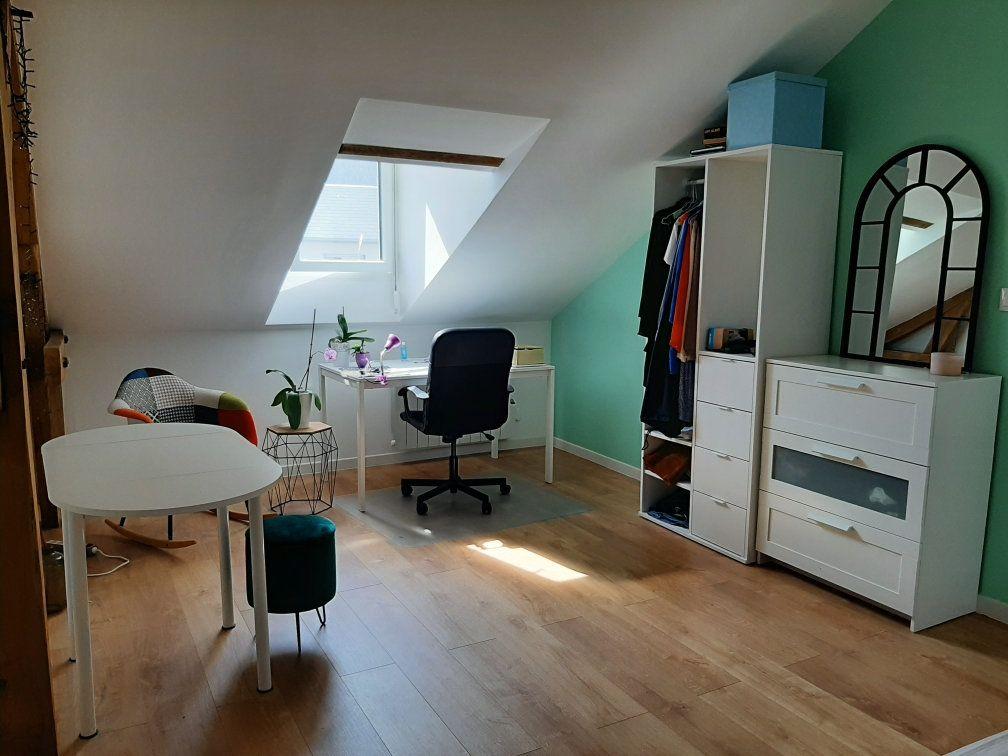 Appartement à louer 2 47.33m2 à Compiègne vignette-6