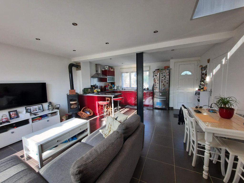 Maison à louer 4 69m2 à Vic-sur-Aisne vignette-2
