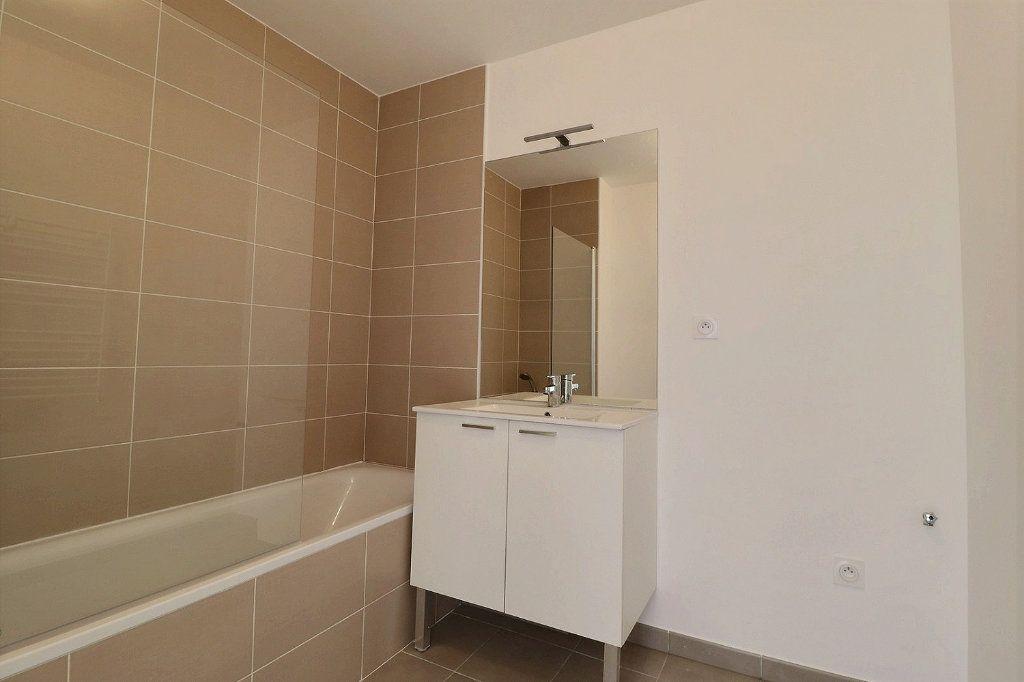 Appartement à louer 3 58.29m2 à Istres vignette-5