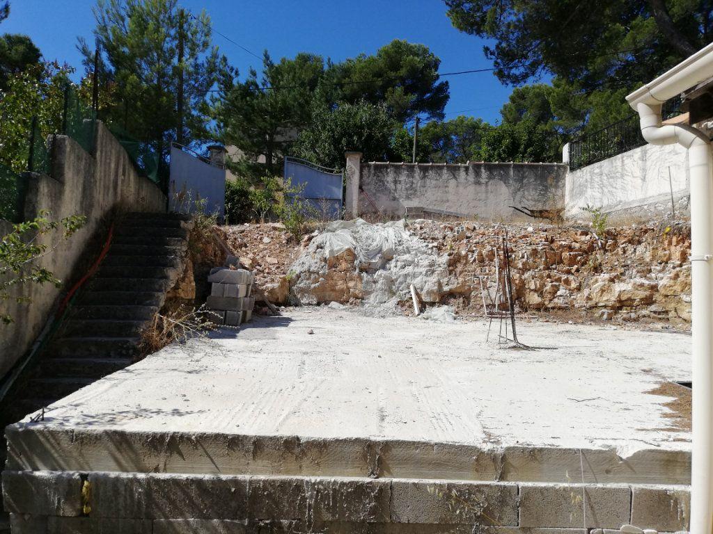 Maison à vendre 2 47m2 à Cabriès vignette-2