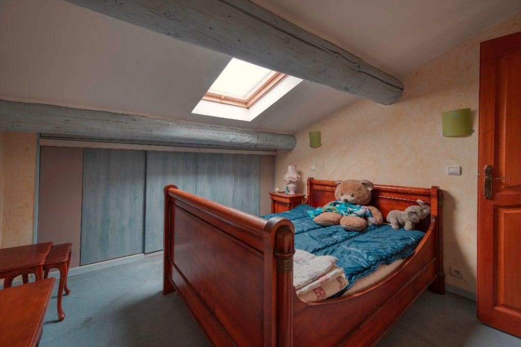 Appartement à vendre 4 123m2 à Fuveau vignette-5