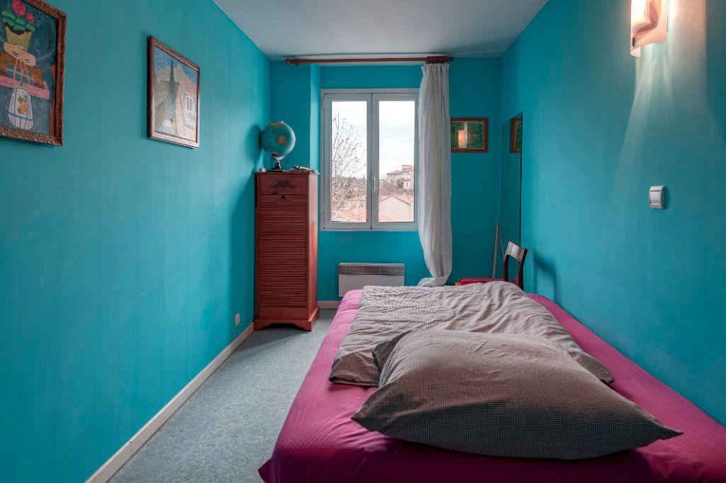 Appartement à vendre 4 123m2 à Fuveau vignette-11