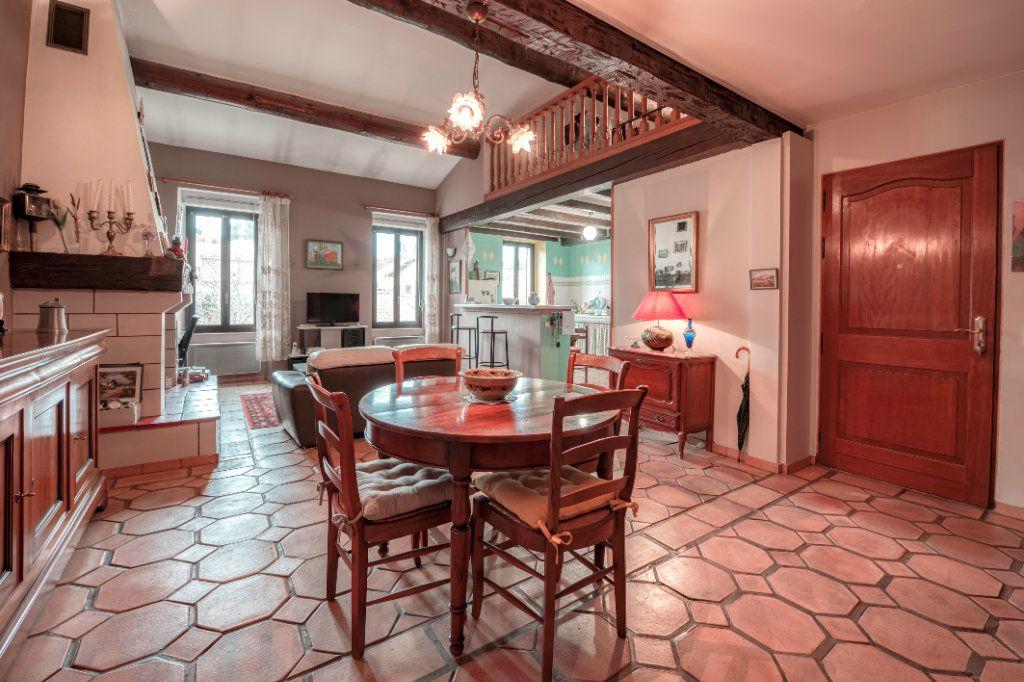 Appartement à vendre 4 123m2 à Fuveau vignette-13