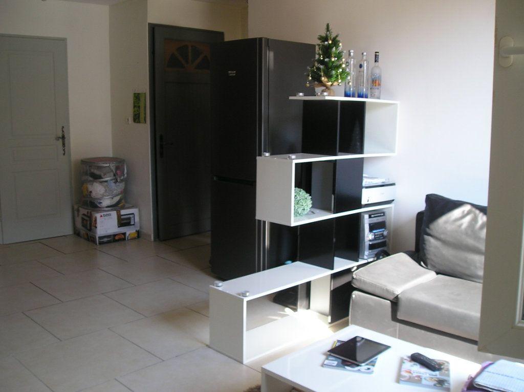 Appartement à vendre 2 33.1m2 à Gardanne vignette-1