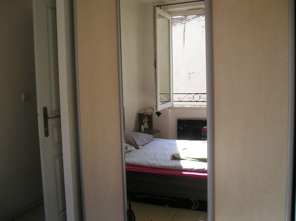 Appartement à vendre 2 33.1m2 à Gardanne vignette-6