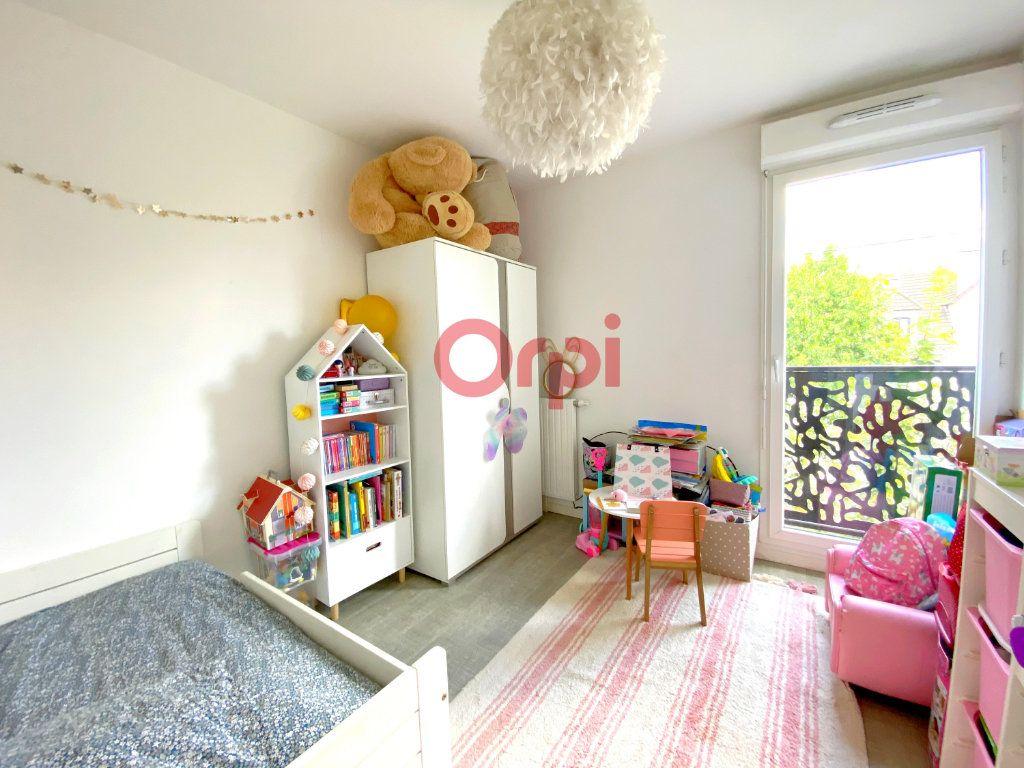 Appartement à vendre 3 55.95m2 à Sartrouville vignette-4