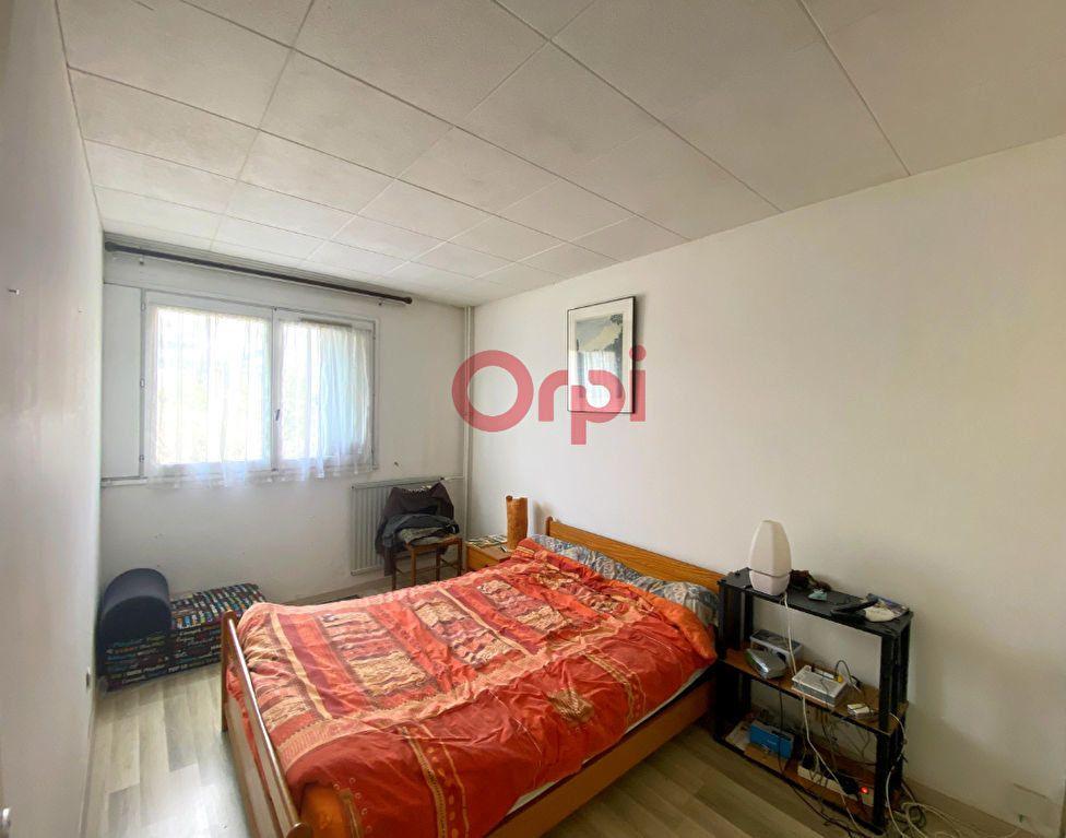 Appartement à vendre 3 70m2 à Sartrouville vignette-4