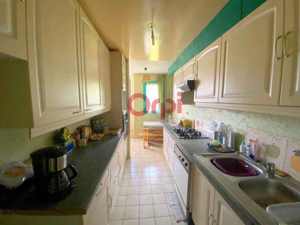 Appartement à vendre 3 70m2 à Sartrouville vignette-5