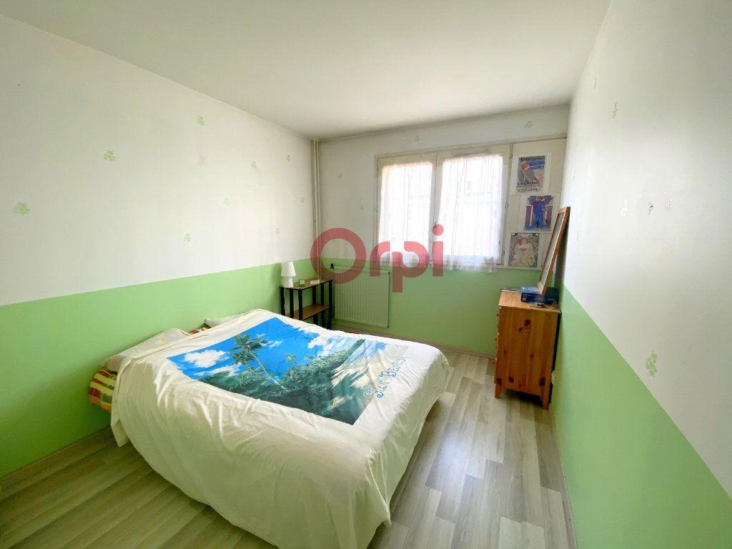 Appartement à vendre 3 70m2 à Sartrouville vignette-6