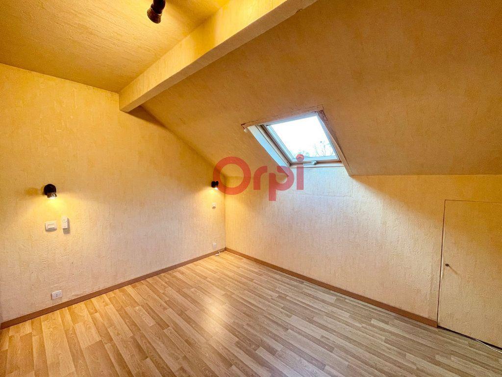 Maison à vendre 6 120m2 à Sartrouville vignette-11
