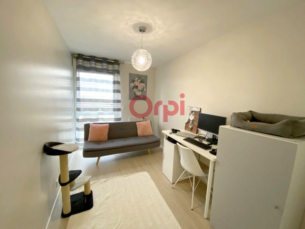 Appartement à vendre 3 60.5m2 à Sartrouville vignette-4