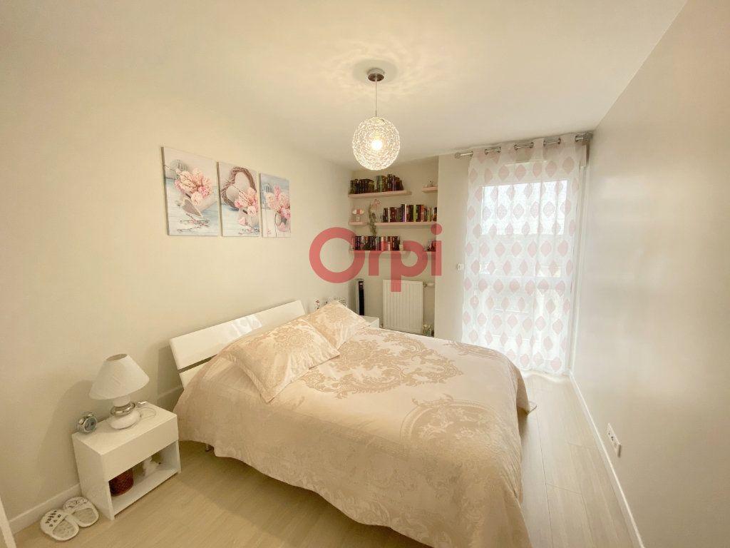 Appartement à vendre 3 60.5m2 à Sartrouville vignette-5