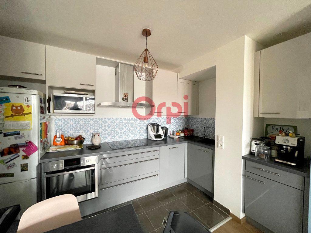 Appartement à vendre 4 79m2 à Sartrouville vignette-3