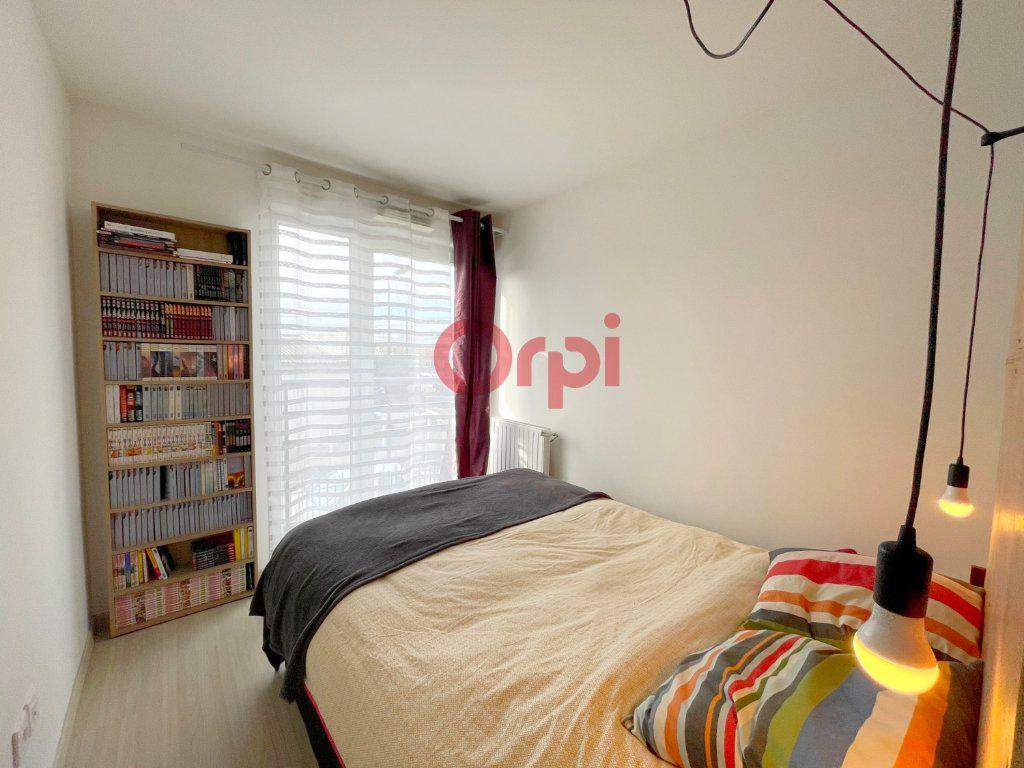 Appartement à vendre 4 79m2 à Sartrouville vignette-4