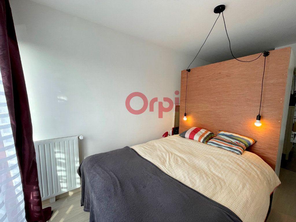 Appartement à vendre 4 79m2 à Sartrouville vignette-5
