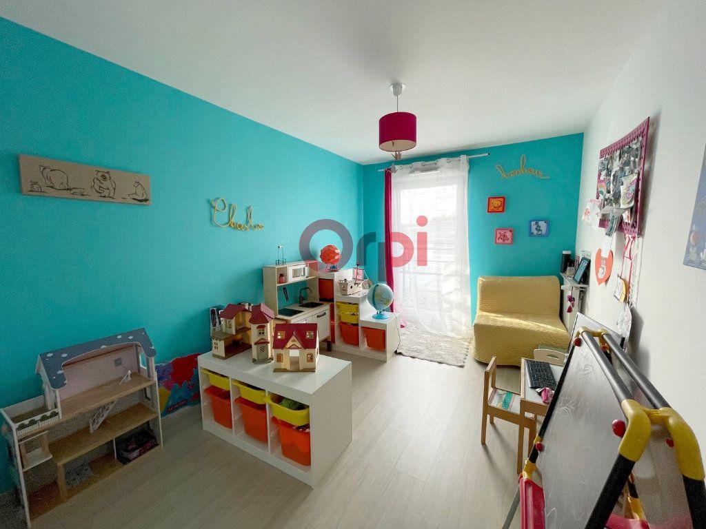 Appartement à vendre 4 79m2 à Sartrouville vignette-7
