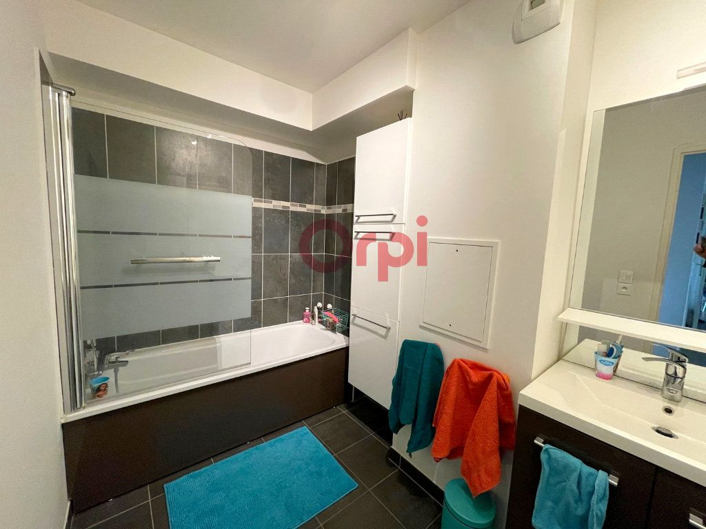 Appartement à vendre 4 79m2 à Sartrouville vignette-8