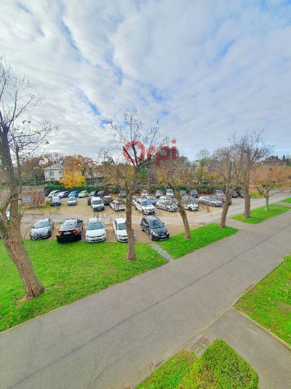 Appartement à vendre 3 49m2 à Maisons-Laffitte vignette-2