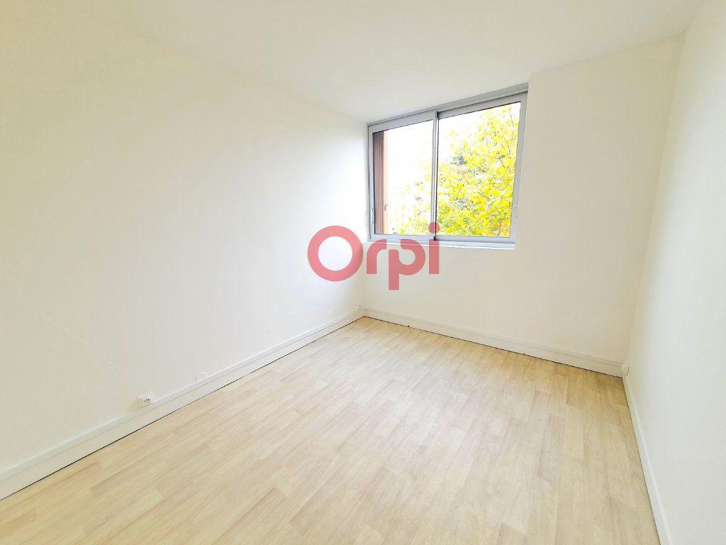 Appartement à vendre 3 49m2 à Maisons-Laffitte vignette-4