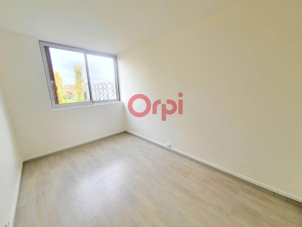 Appartement à vendre 3 49m2 à Maisons-Laffitte vignette-5