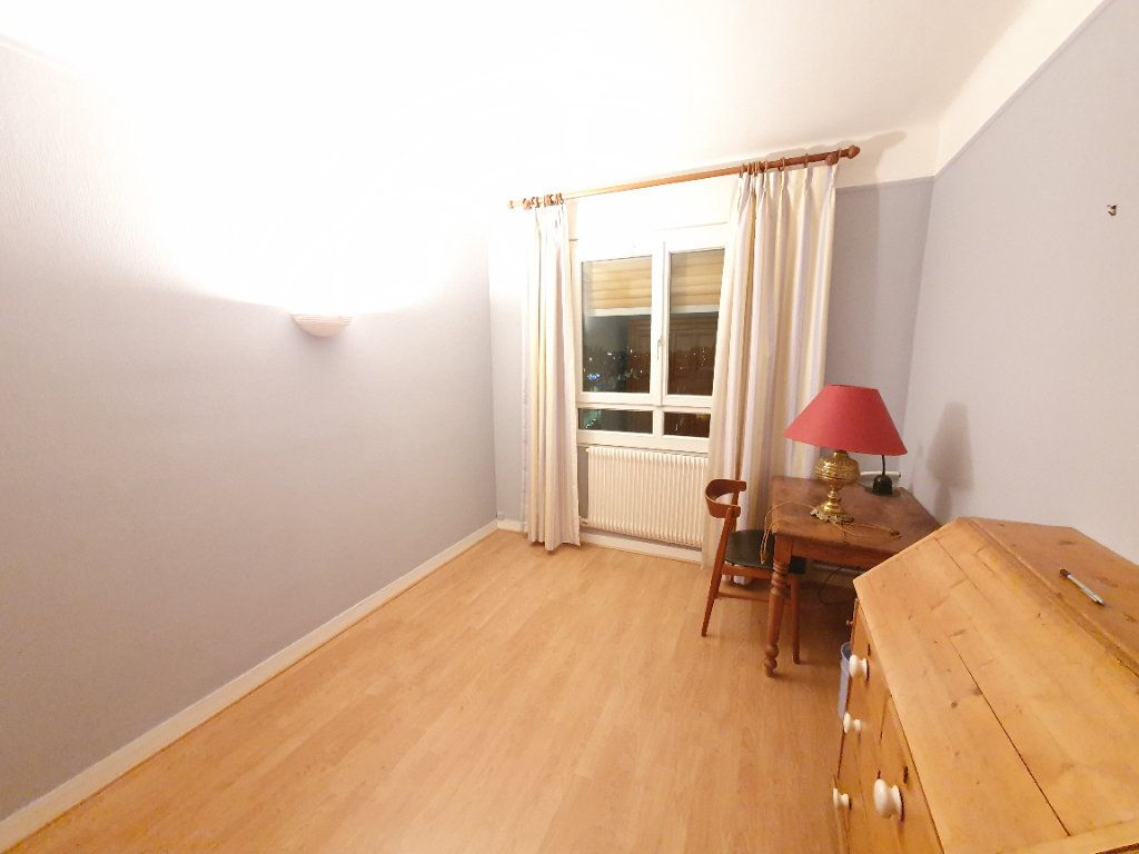 Appartement à vendre 5 78m2 à Sartrouville vignette-4