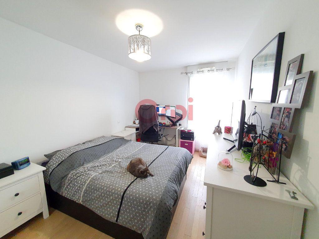 Appartement à vendre 3 59m2 à Sartrouville vignette-4